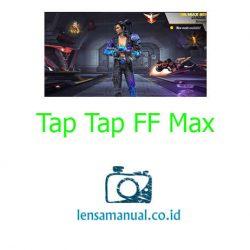 Tap Tap FF Max