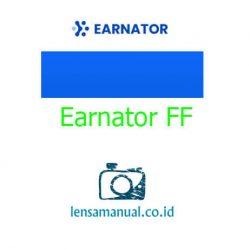 Earnator FF