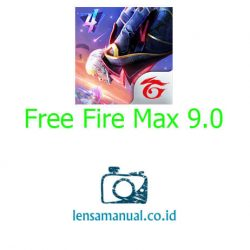 Free Fire Max 9.0