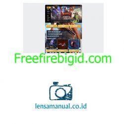 Freefirebigid.com