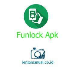 Funlock Apk