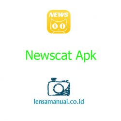 Newscat Apk