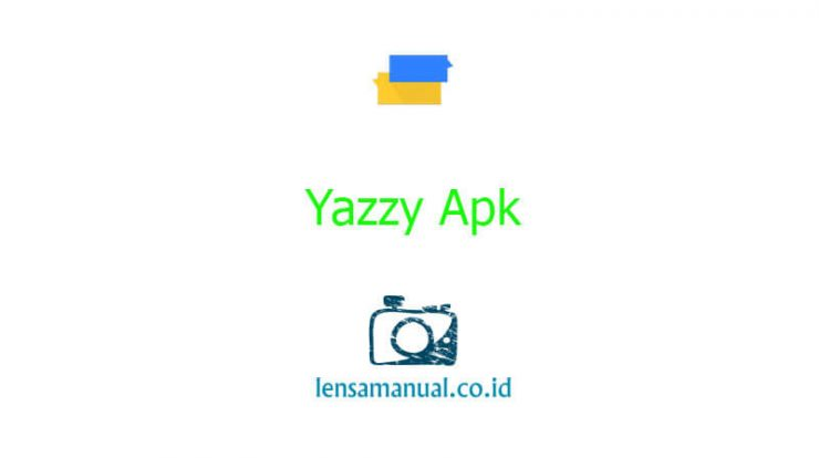 Yazzy Apk