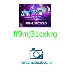 ff9mj31cxkrg