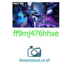 ff9mj476hhxe