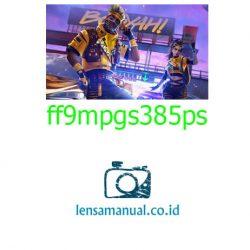 ff9mpgs385ps